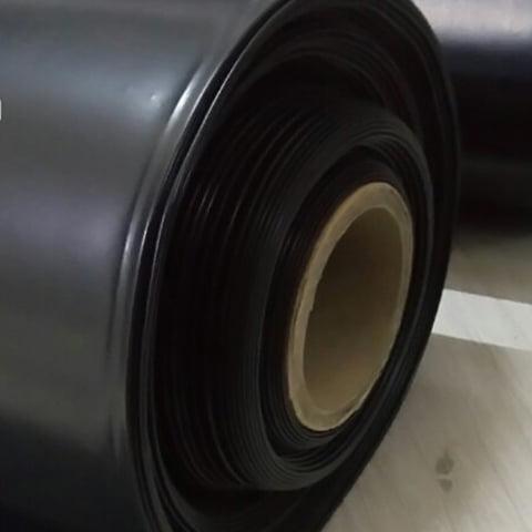 Màng chống thấm HDPE 0.25mm