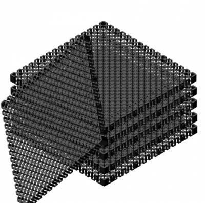Tam-thoat-nuoc-san-500x500x30-mm