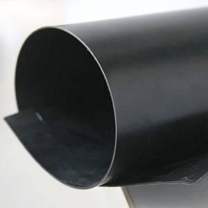 Màng chống thấm HDPE Dày 2.5 mm